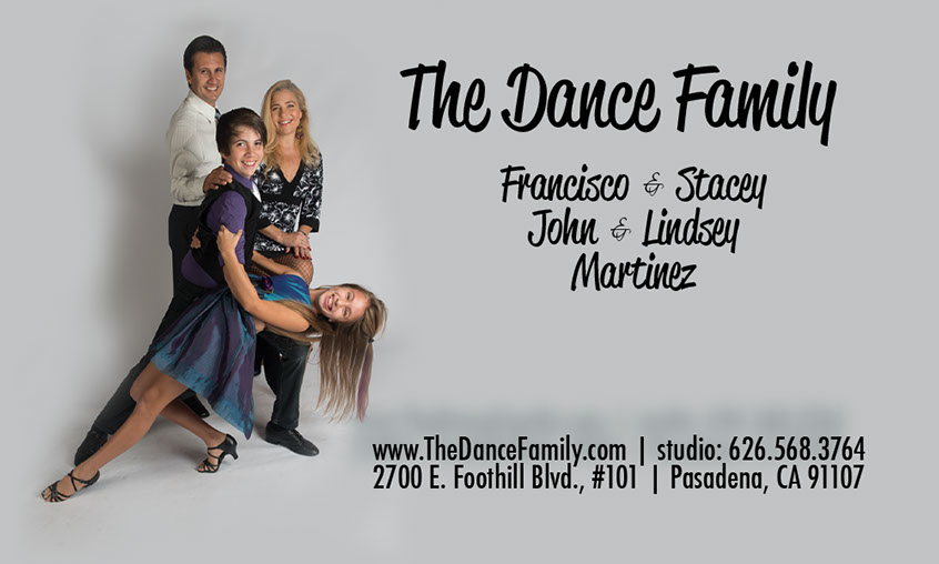 dancefamily_bc_12212_front