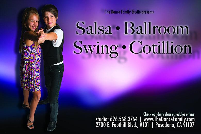 dancefamily_postcard_back_ballroom
